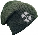 Call of Duty Ghost Skull Beanie