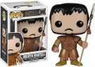Game Of Thrones: Oberyn Martell POP! Vinyl