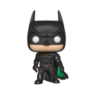 Funko POP! Batman 80th - Batman (1995) Vinyl Figure 10cm FK37254