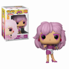 Funko POP! Jem and the Holograms - Jem Vinyl Figure 10cm FK32782