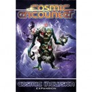 Galda spēle Cosmic Encounter: Cosmic Incursion CE02