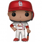 Funko POP! Major League Baseball - Yadier Molina Vinyl Figure 10cm FK30241