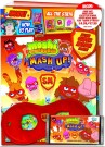 Moshi Monsters Mash Up Starter Pack Series 2 - Toy