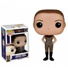 Funko POP! Jupiter Ascending - Jupiter Jones Vinyl Figure 4-inch FK4667