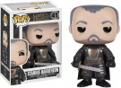 Game Of Thrones: Stannis Baratheon POP! Vinyl