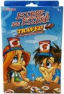 Mac Due To or Not To Be Travel travel format (Italian) /Toys