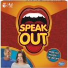 SPEAK OUT C2018
