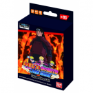 Naruto Boruto Card Game: Hokage Set - EN 2513649
