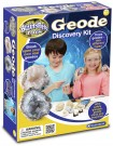 Brainstorm Toys - Geode Discovery Kit /Toys