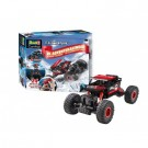 Advent Calendar RC Crawler 2021 - EN/DE/FR/NL/ES/IT 1032