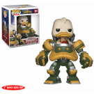 Funko POP! Marvel Contest of Champions - Howard the Duck Vinyl Figure 15cm FK26711