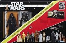 STAR WARS E4 40TH ANNIVERSARY LEGACY PACK C1626