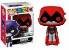 DC TEEN TITANS GO!: Raven Red LE POP! Vinyl