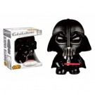 Funko Fabrikations Star Wars - Darth Vader Plush Action Figure 14cm FK4784