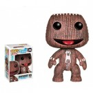 Funko POP! Little Big Planet - Sackboy Vinyl Figure 10cm FK3763