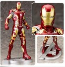 Marvel Art FX IronMan Mk43 - Figure