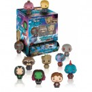 Funko POP! - Guardians Of The Galaxy Mystery Minis 6cm Vinyl Figures Display Box (24 random package) FK12693