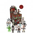 Funko Horror Classics Collection Series 3 Mystery Minis - Mini-Vinyl Figures Display (12/random package) FK10844