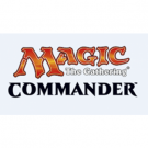 MTG - Commander 2018 Deck Display (4 Decks) - FR MTG-C18-FR