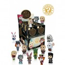 Funko Mystery Minis - Alice Through the Looking Glass - Mini Figure Display (12 pc random packaging) FK7505