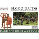 Blood Oaths - Dark Age Irish Warriors (40) - EN WAABO001