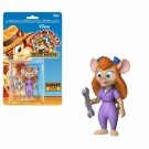 Funko Disney Afternoon - Gadget Action Figure 10cm FK32875