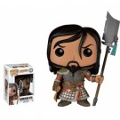 Funko POP! Magic The Gathering Series 2 - Sarkhan Vol Vinyl Figure 4-inch FK4573