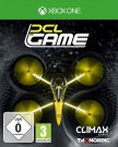 DCL The Game Xbox One video spēle