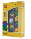 Lego Kids Mini Fig Watch Classic