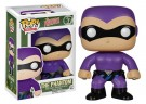 DC THE PHANTOM POP! Vinyl