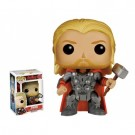 Funko POP! Marvel Avengers Age Of Ultron - Thor Vinyl Figure 10cm FK4780