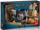 Harry Potter Avada Kedavra 1000 pc Puzzle /Toys