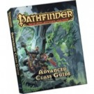 Pathfinder RPG: Advanced Class Guide Pocket Edition - EN PZO1129-PE