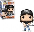 Funko - POP! Movies Wayne`s World Wayne /Toys