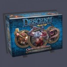 Galda spēle Descent 2nd Edition: Crown of Destiny Hero and Monster Collection DJ27