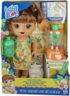 Baby Alive Magical Mixer Baby Pineapple /Toys