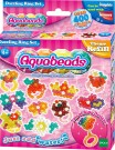Aquabeads - Dazzling Ring Set (79278) /Toys