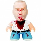 Titan Merchandise - Pulp Fiction TITANS: Butch Vinyl Figure 12cm QTV-PFB4-001