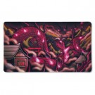 Dragon Shield Play Mat - Matte Magenta - Demato 21626