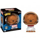 Funko Dorbz Speciality Month 6 - Marvel COSMO Vinyl Figure 8cm Exclusive one-run-edition! FK11203