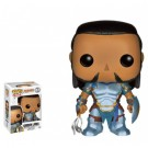 Funko POP! Magic: The Gathering Series 2 - Gideon Jura Vinyl Figure 4-inch FK4569