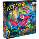 Galda spēle FFG - KeyForge: Mass Mutation Two-Player Starter Set - EN FFGKF11
