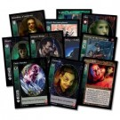 Vampire: The Eternal Struggle TCG - Promo Pack 2: The Barons - EN BCPPROMO2