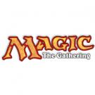 MTG - Rivals of Ixalan Booster Display (36 Packs) - SP MTG-RIX-BD-SP