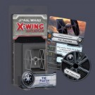 FFG - Star Wars X-Wing: TIE Fighter - EN FFGSWX03