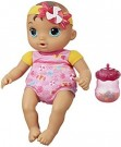 Baby Alive Sweet and Snuggly Baby /Toys