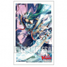 Bushiroad Sleeve Collection Mini - CardFight!! Vanguard Vol.460 (70 Sleeves) 140365