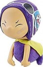 HANAZUKI C0997EL2 Little Dreamer Stunts Plush Toy /Toys