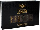 The Legend of Zelda Collector's Edition Chess Set /Board Games
