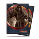 UP - Sleeves Standard - Magic: The Gathering - Aether Revolt v2 (80 Sleeves) 86487